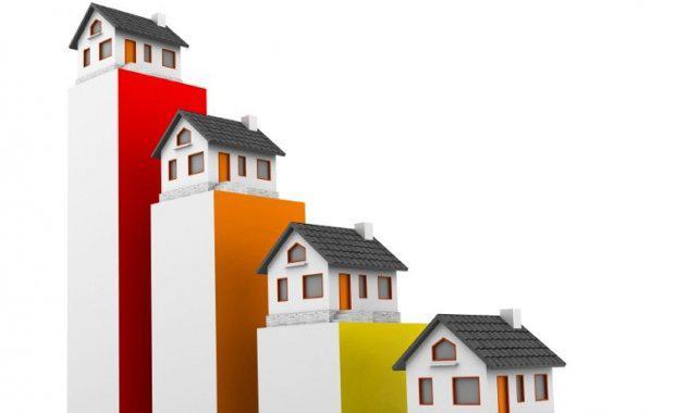 Property-Price_620x380