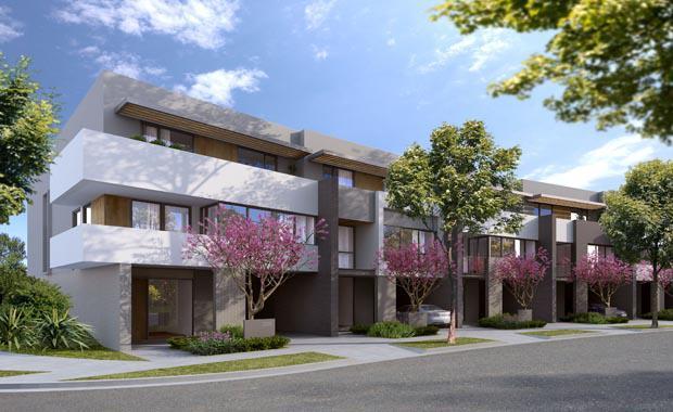 Putney-Hill-Resrve-Homes2