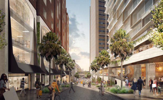 Quay-Quarter-Sydney_Young-Street_620x3801