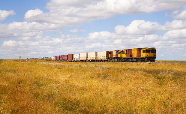 Queensland-Container-Train-002_620x380