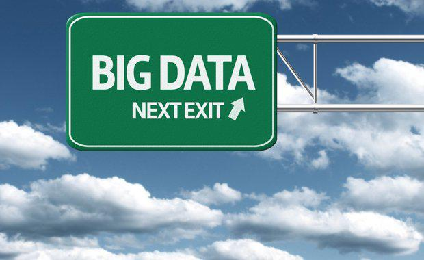 Real-Estate-Big-Data-Trends_620x380