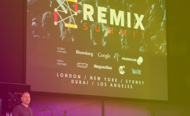 Remix-Summit
