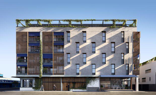 Render_Apartments_External_Cutter-St_620x380