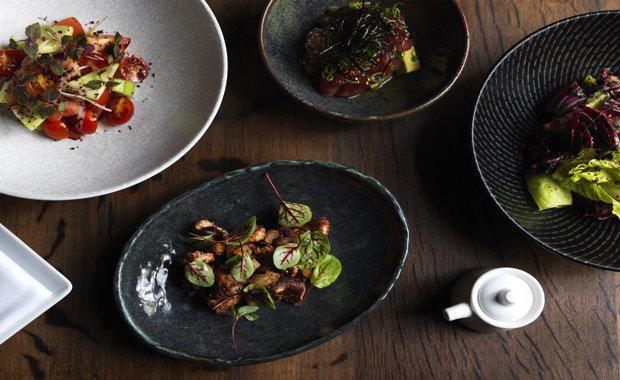 RockpoolDiningGroup_Dishes_620x380