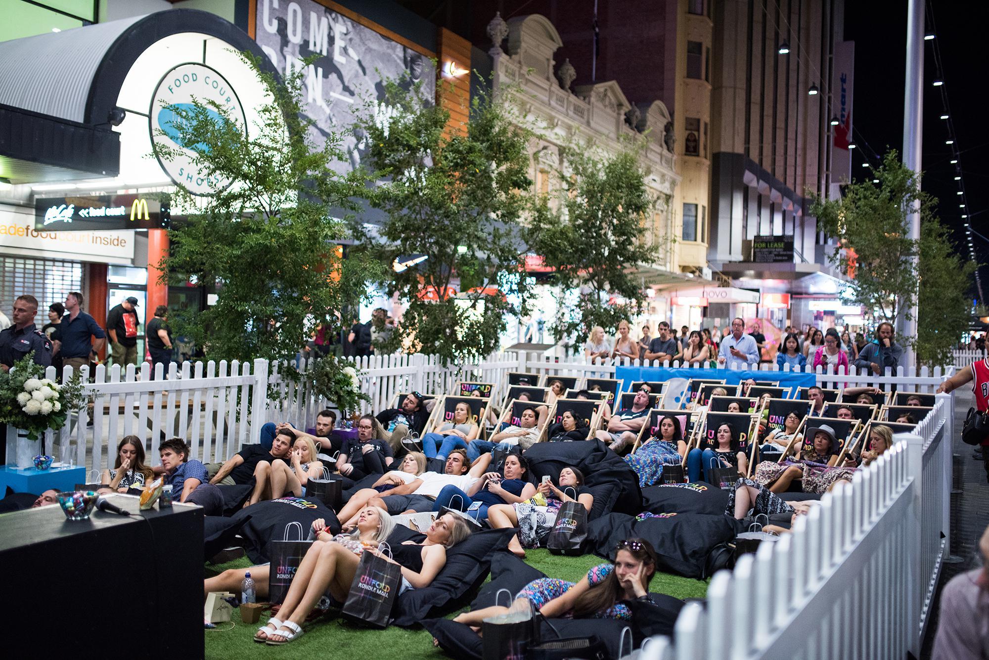Rundle-Mall-night-cinema-Photographer-Duy-Dash-Courtesy-RMMA