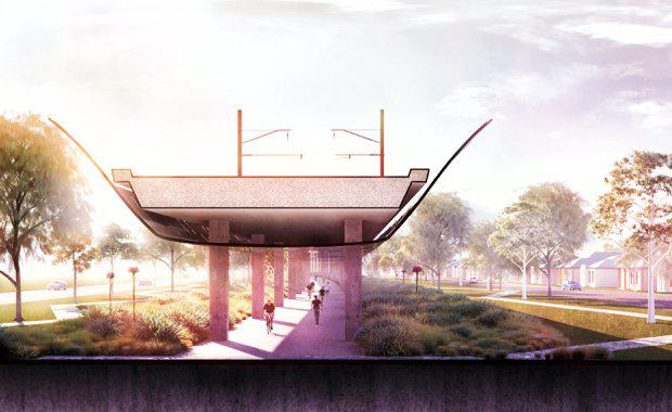 Section-of-Sky-Rail_620x380