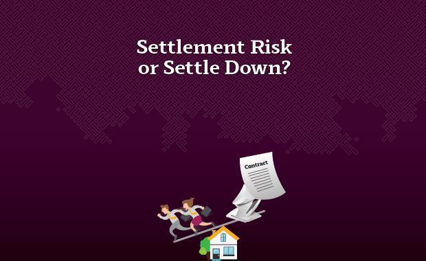 Settlement-Risk-DC-v2