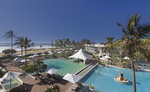 Sheraton-Mirage-Resort