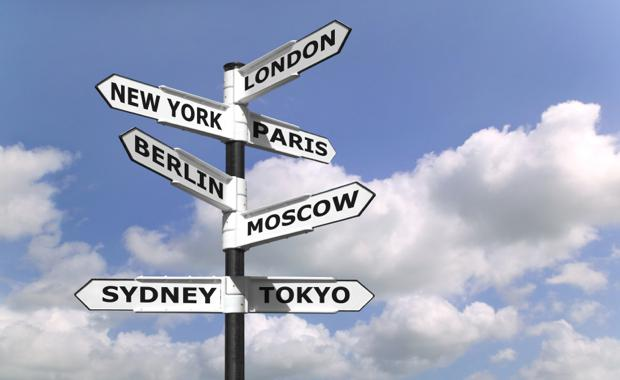 Signpost-International-Cities_620x380