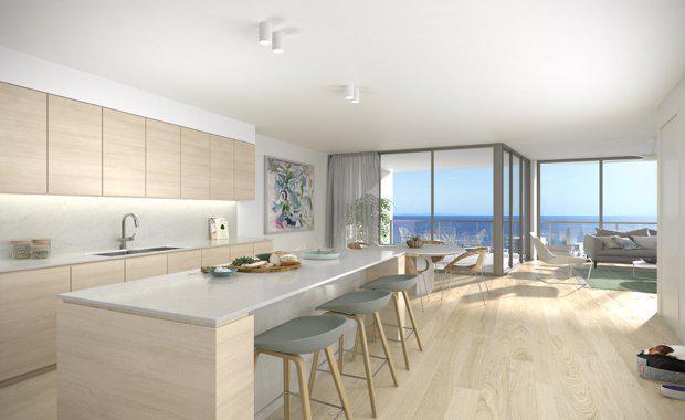 Solis-by-Mosaic_Internal-Apartment_620x380