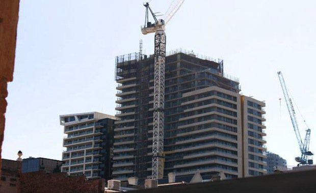 South-Yarra-Construction-Boom