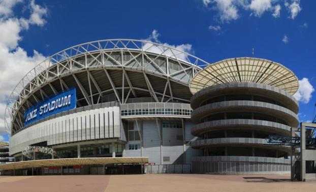 Stadium_Australia_2