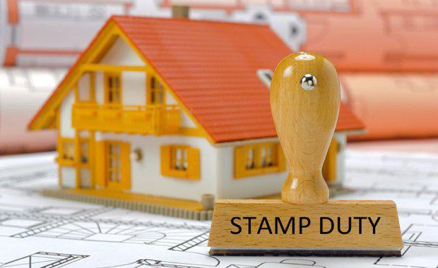Stamp-Duty_620x380
