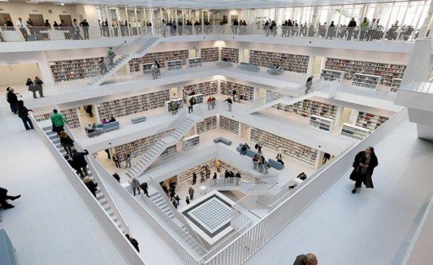 Stuttgart-City-Library-inside-resize
