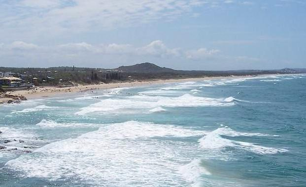Sunshine_coast_03