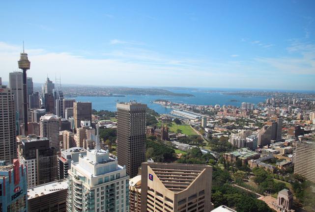 Sydney-CBD2