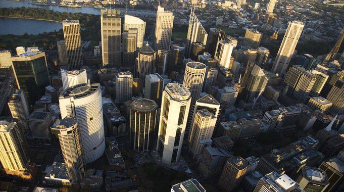 Sydney-CBD3