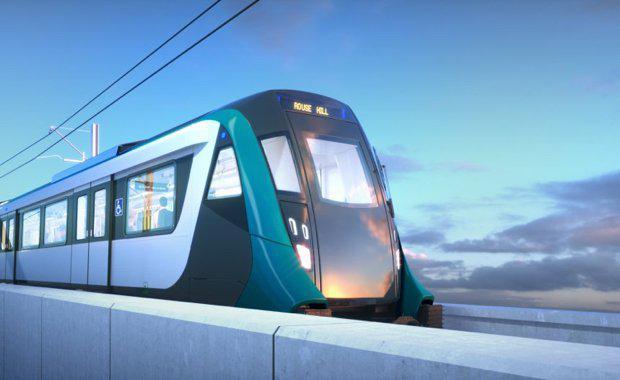 Sydney-Metro-train-160422_620x380