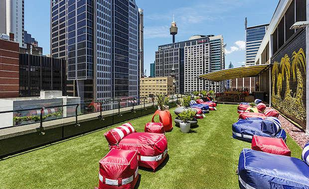Sydney-Office-Leasing