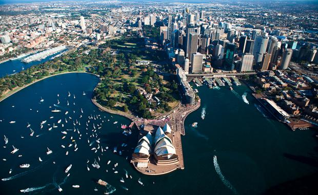 Sydney-RPAS-Training-Drones_620x380