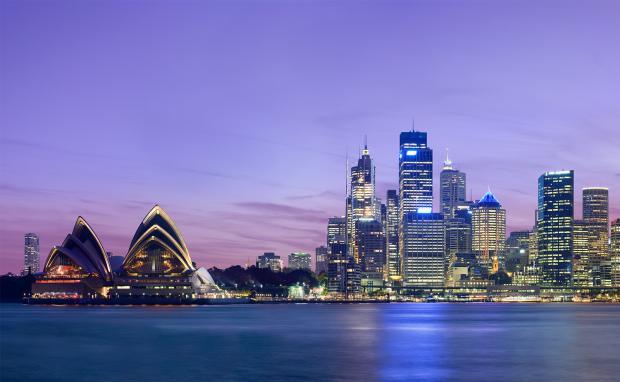 Sydney2-e1426832685669