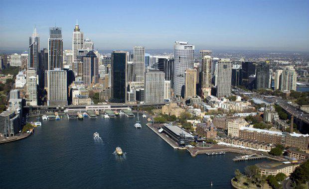 Sydney_620x380