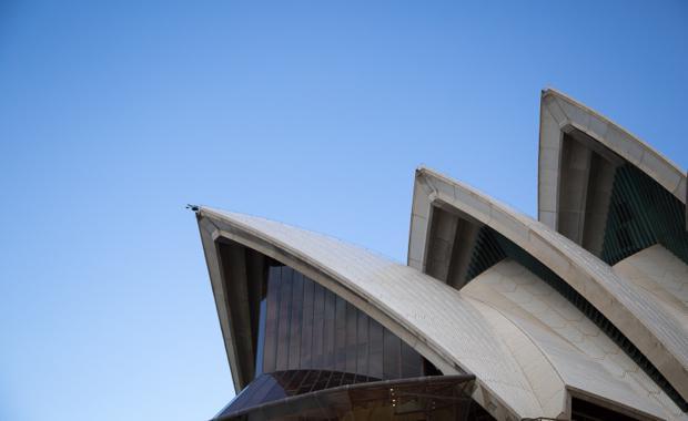 Sydney_620x3801