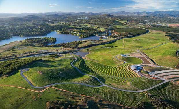 TCL_Canberra-Arboretum_John-Gollings-04_smaller
