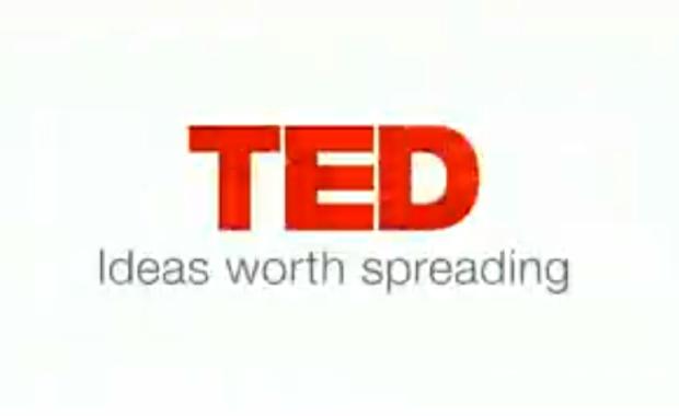 TED-e1450222254490