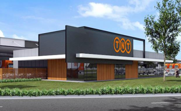 TNT-Redbank-Motorway-Estate