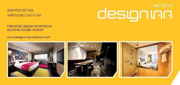 TUD_DesignInn_Image