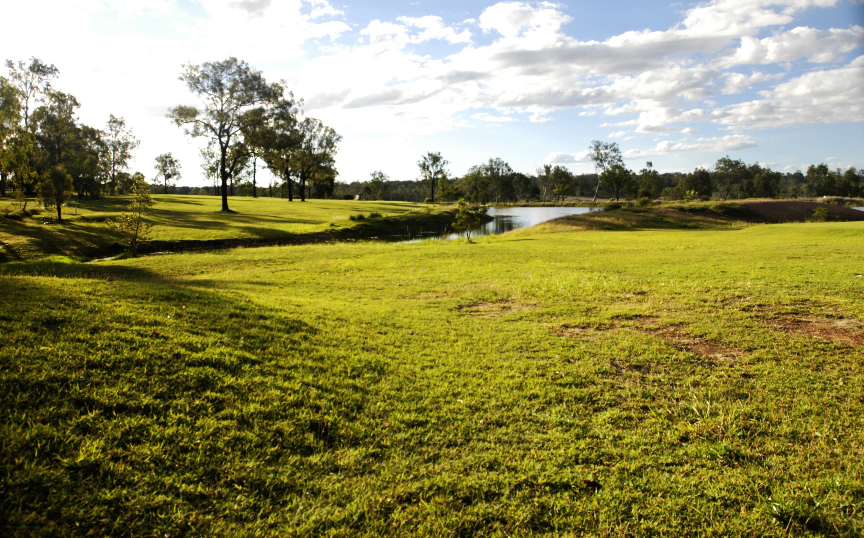 The-Fairways-Acreage-Golf-Estate-A-greenchange