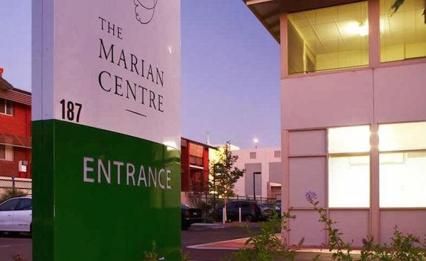 The-Marian-Centre