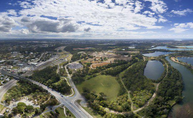 The-Mill-aerial_620x380