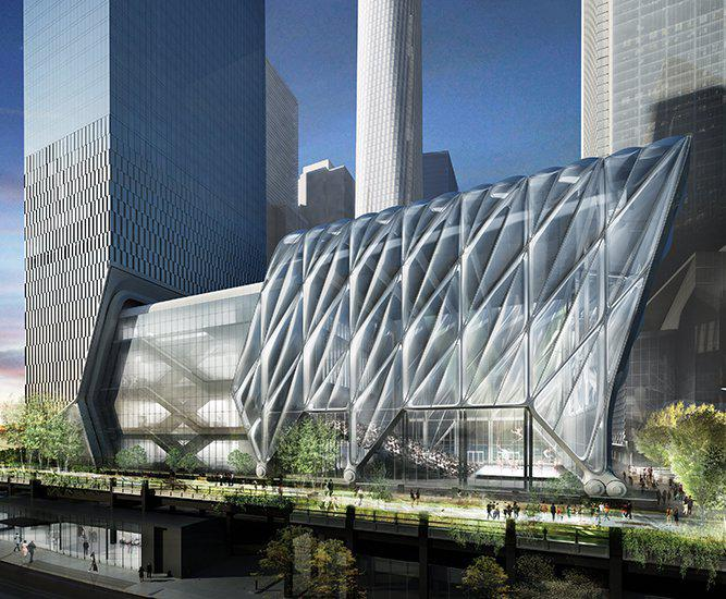 The-Shed-New-York-Hudson-Yards-Architectural-Record-DSR-Rockwell-12