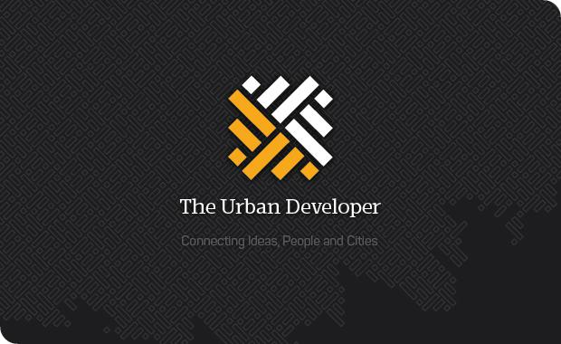 The-Urban-Developer-New-Brand-