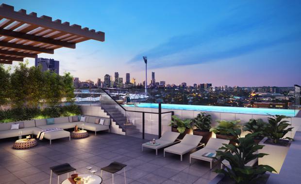 The-Wellington-Rooftop-Pool_620x380