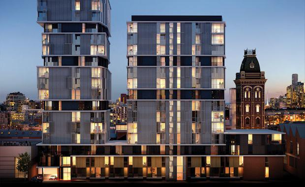 The-Yorkshire-Apartments-Collingwood