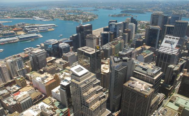 The-beauty-of-Sydney-CBD-and-the-water-that-surrounds-it-1_620x380