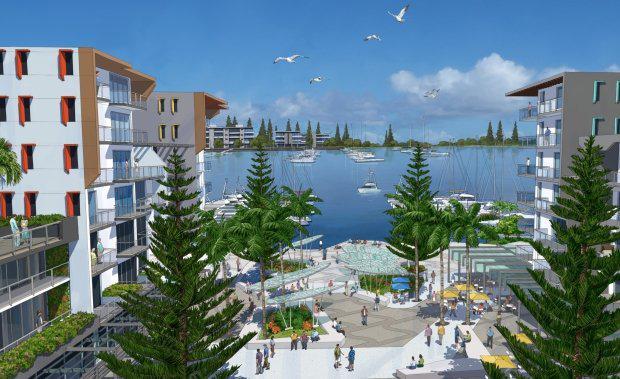 Toondah-Harbour-marina-plaza-e1448415127311