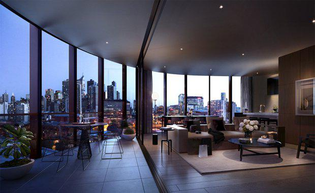Trenerry-Property_West-End_IN05_Adderley_Tower_Living_620x380