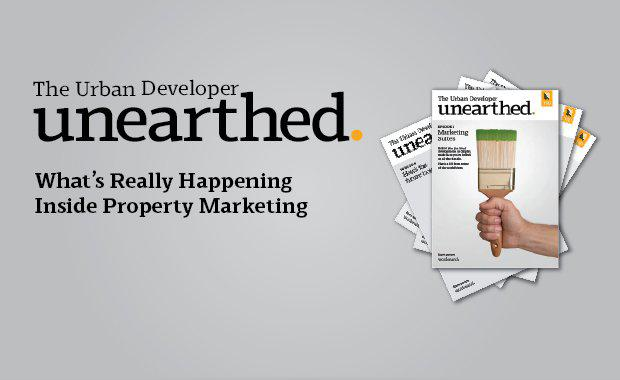 Unearthed-Series-_-Property-Marketing-Feature-Image