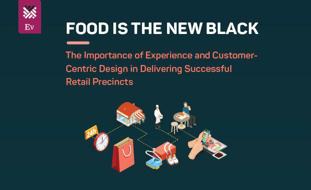 User-Experience-in-Retail-1-1