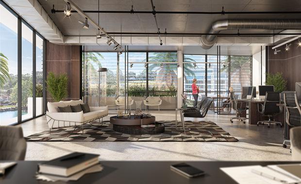 View-20-v2-Interior-Studio-Office-FINAL-2000