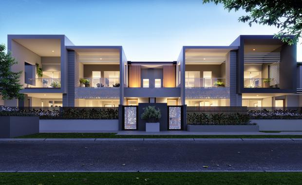 Vue-Terrace-Homes-3_620x380