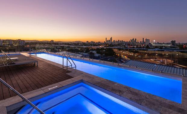 WOL-Rooftop-Pool-8
