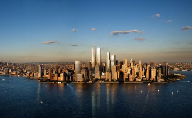 WTC1_620x380