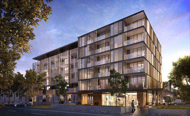 Waterline-Place-ROSNY-Apartment-Render