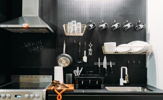 WeLive-Kitchen_620x380