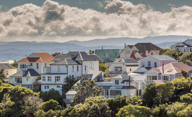 Wellington-New-Zealand_620x380